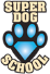 Super Dog School, FL